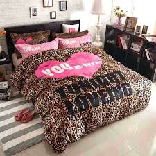 purple zebra print bedding full size teen bedding black and