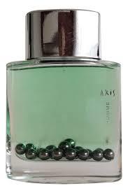 <b>Axis</b> Pour Homme купить элитный мужской парфюм ...
