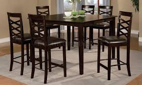 dining tables sets ikea
