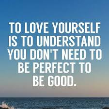 Loving Yourself Quotes Interesting Pictures Inspirational Quotes About Loving Yourself QUOTES AND