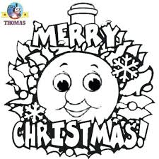 Christmas Coloring Pages Crayola Color Alive For Dpalaw