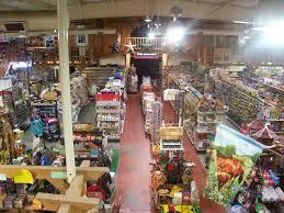 farm and garden supply. Simple Farm 000_2213  To Farm And Garden Supply A