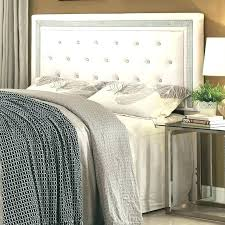 white leather headboard king tufted leather headboard king leather headboard king bed tufted leather headboard leather tufted headboard cal king beautiful