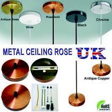 ceiling pendant lights 100md