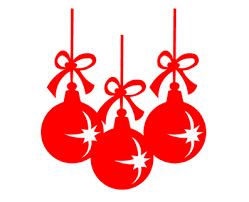 Free Christmas Logos Download Free Clip Art Free Clip Art