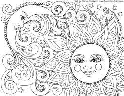 Small Picture Free Coloring Pages Relaxation Coloring Pages For Free