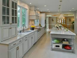 Kitchen And Bath Remodeling Companies Exterior Unique Design