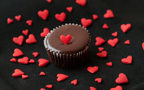 i love chocolate wallpaper. Simple Wallpaper HD Wallpaper  Background Image ID457529 Intended I Love Chocolate O