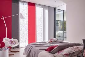 Panneaux Japonais Design Pin On Curtains