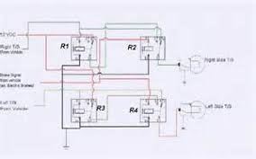 similiar semi truck trailer wiring diagram keywords light wiring diagram 4 wire trailer wiring harness diagram trailer