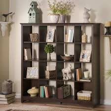 Free Decorating Ideas For A Bookshelf