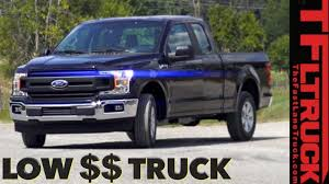 2018 ford work truck. unique truck 2018 ford f150 xl work truck review first drive for 1