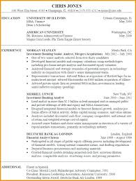 Free Resume Templates Pdf – Lifespanlearn.info