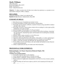 objective for resume for retail cover letter winsome example resume for retail cashier objective for objective for resume in retail