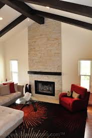 vc 12 custom heritage a vaulted ceiling