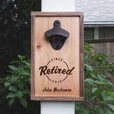 Retirement party favors don't have to be big, but should leave a lasting impression. Retirement Party Ideas How To Plan A Great Party All Gifts Considered