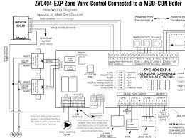 danfoss 3 port valve wiring diagram images wiring diagram 3 way sr504 wiring diagram in addition danfoss 2 port motorised valve