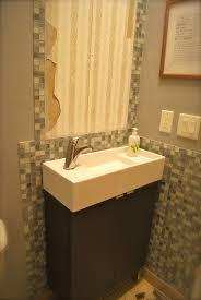 single bathroom vanities ideas. Excellent Bathroom Vanities Intended For House 49 Tiny Vanity Sink Single 15 Inch Depth 18 Home Ideas