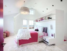 Modern teen furniture Modern Teen Bedrooms Pink White Residence Spacious Modern Interiors And Modern Teenage Bedroom Furniture Also Modern Helloawesome Modern Teen Bedrooms Pink White Residence Spacious Modern Interiors