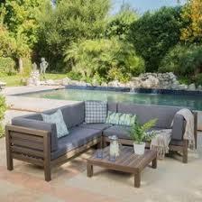 outdoor patio furniture. Patio Lounge Furniture Unique Outdoor Outdoor Patio Furniture E