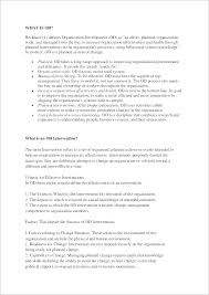 Political Consulting Contract Template Stingerworld Co