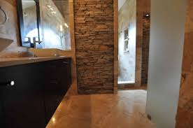 Bathroom Ideas Modern Small Bathroom Remodel Mixed With Floor - Small bathroom remodel cost