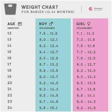 12 To 18 Months Baby Food Chart Diet Chart For 15 Months Old Baby Food For 13 Months Baby