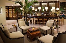 Living Room Bar Miami Oceanfront Meeting Venues In South Beach The Betsy Hotel
