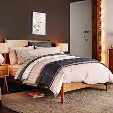 Mid Century Modern Bedroom Mid Century Modern Bedroom Simple Trends Of Mid Century Modern