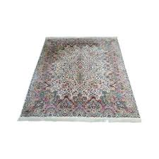 rug s fl x room size carpet rugs for beauty home decor with karastan used d