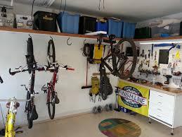 garage bike storage i need ideas 1garage jpg