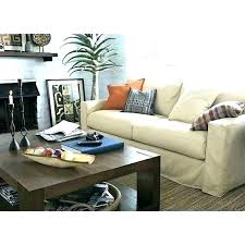 crate and barrel slipcover sofa crate and barrel axis sofa crate and barrel axis sofa slipcover