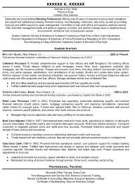 Resume Builder Free Online Printable Resume For Your Job
