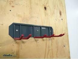 wall ski rack wall ski rack of gear up dos wall mount ski storage 2
