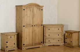 corona bedroom furniture set noct offs
