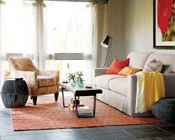 crate and barrel living room ideas. Elegant Crate And Barrel Living Room Ideas Stunning Interior Decorating With