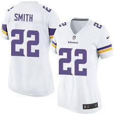Jersey Vikings Color Rush Smith Harrison - Jerseys Shop bedbeecfd|Getting Ready For Brady's Hello To Father Time