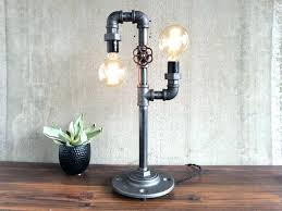 chandelier style table lamp large size of table chandelier table lamp four arm chandelier style floor lamp black crystal chandelier style table lamp