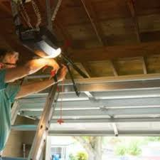 give us a call anytime of the day or night and we can help you get your garage door repaired and fixed first time and on time