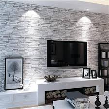 stone wall panel image of modern faux stone wall panels faux stone wall panels stone wall panel lightweight polyurethane decorative fake