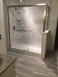 Small Picture Bathroom Remodel Showers Bathtubs Springfield Missouri