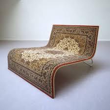 Some Gothic FurnitureDecor  PolyvoreCoffin Couch