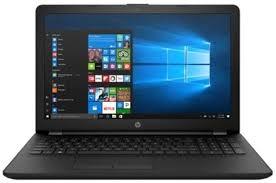 Купить <b>Ноутбук HP 15</b>-rb027ur (AMD A4 9120 2200 MHz/15.6 ...