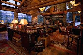 log home decor idea dailymovies co