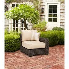 brown jordan northshore patio furniture. customer reviews brown jordan northshore patio furniture g