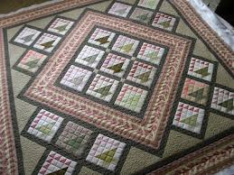 244 best Quilt Blogs images on Pinterest | Quilting ideas, Longarm ... & Jenny's Doodling Needle. Quilting BlogsBasket QuiltMedallion ... Adamdwight.com