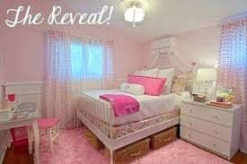 11 Year Old Bedroom Ideas Interesting Decorating
