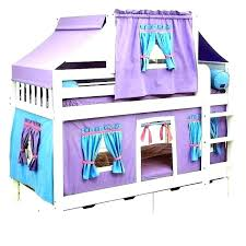 Over Bed Tent Tent Over Bed Canopy Over Bed Bed Tent King Canopy ...