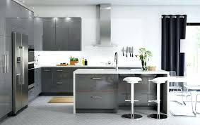 ikea high gloss kitchen cabinets free kitchen design idea with island remodel kitchens catalog kitchens catalogue dream kitchen with ikea high gloss