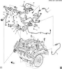 watch more like 2007 pontiac grand prix 3 8 v6 radiator grand prix wiring diagram